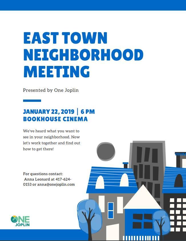 onejoplin east town poster.jpg