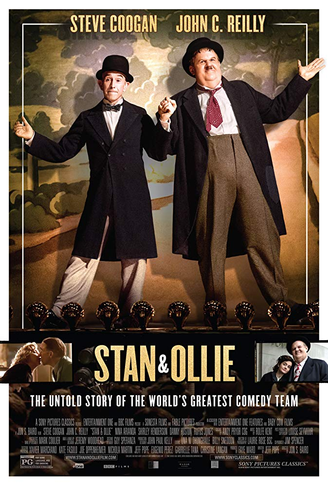 Stan and Ollie Poster.jpg