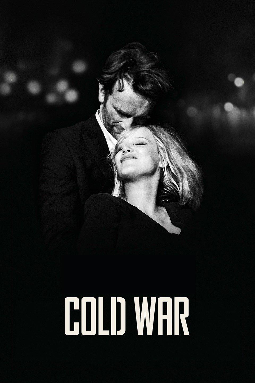 cold war poster.jpg