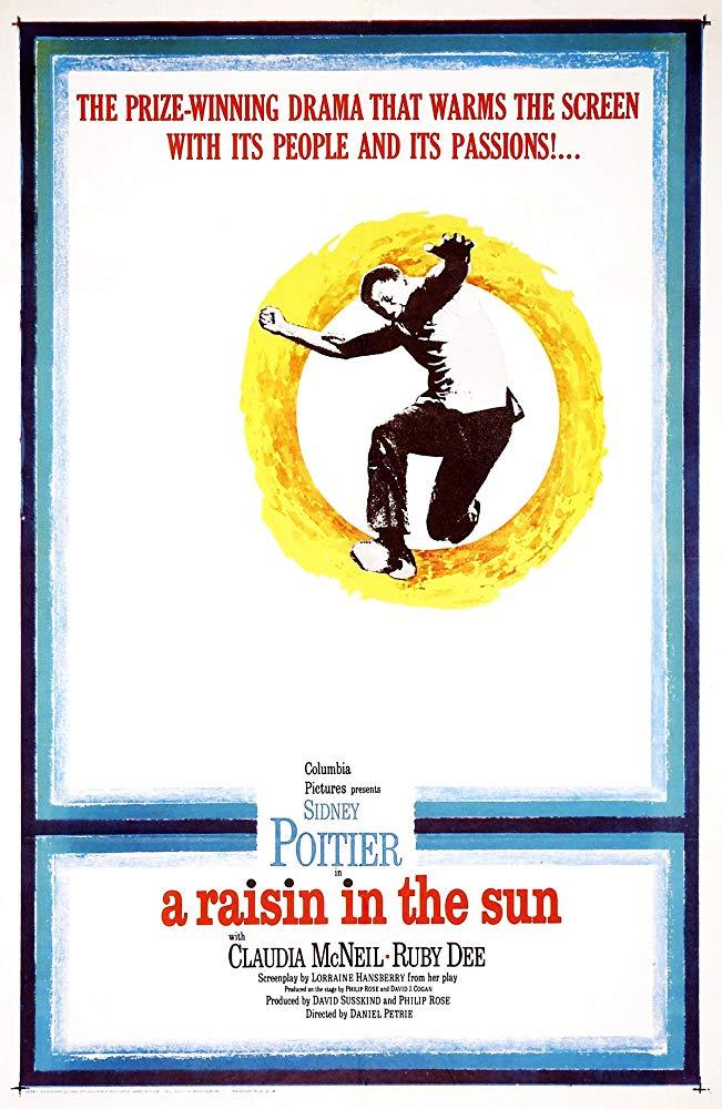 a raisin in the sun poster.jpg