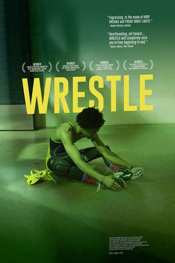 wrestle poster.jpg