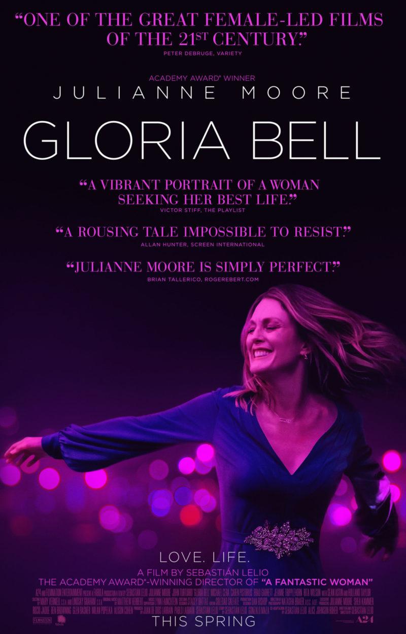 Gloria Bell poster.jpg