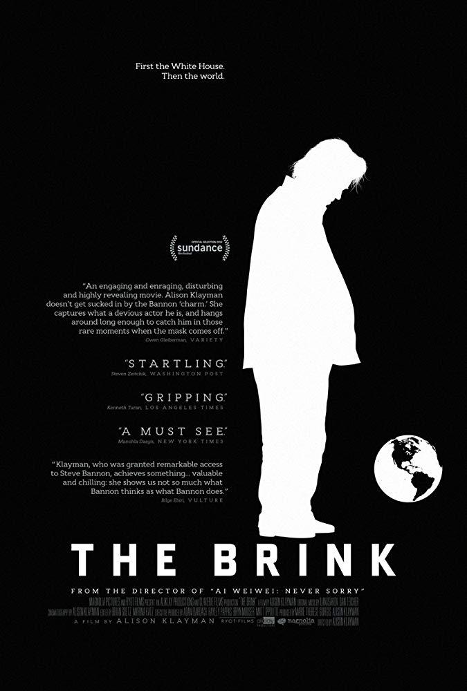 The Brink poster.jpg