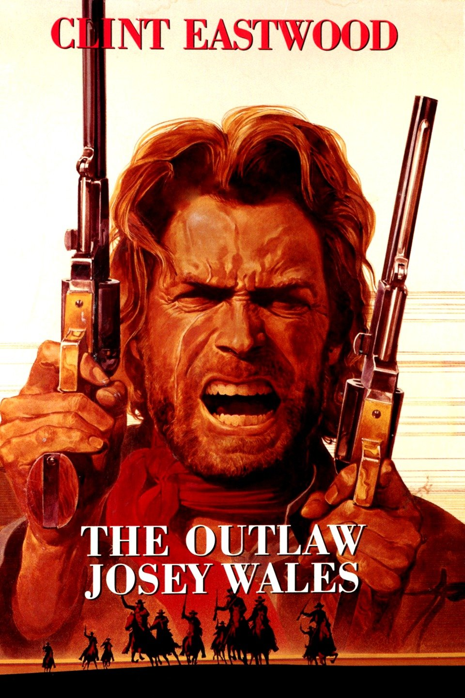 The Outlaw Josey Wales Poster.jpg