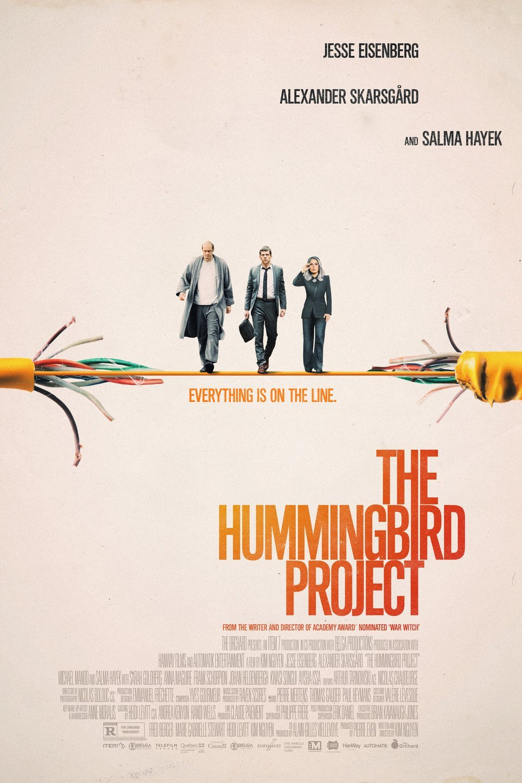 the hummingbird project poster.jpg