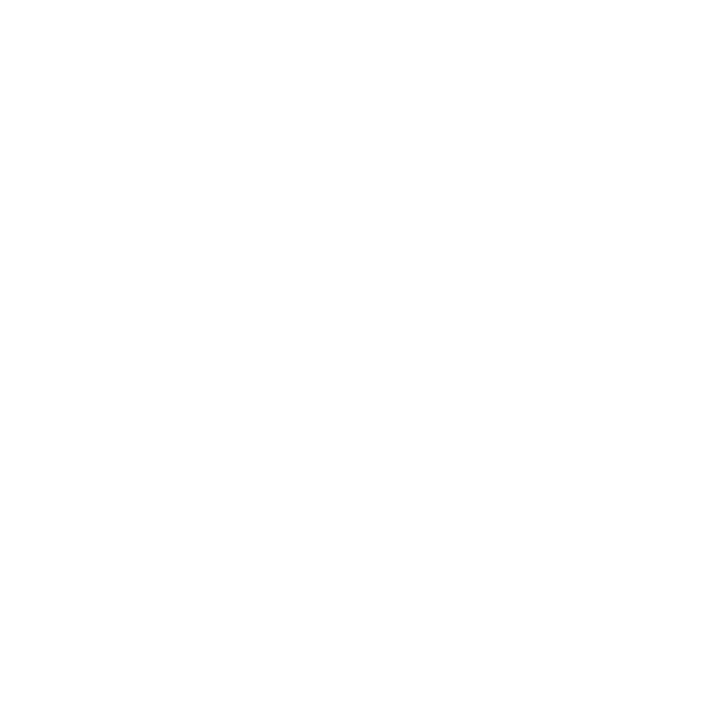 My Gatlinburg Wedding