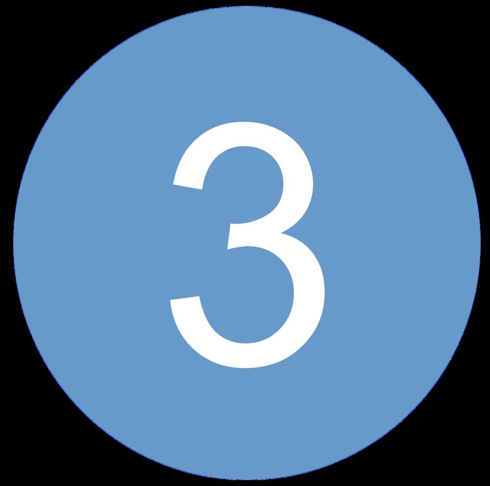 tph3.png