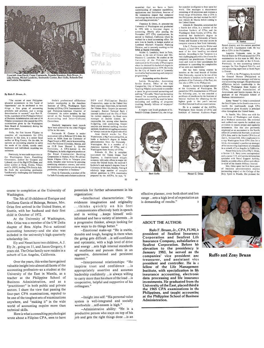 Rufo Bruan Article.jpg