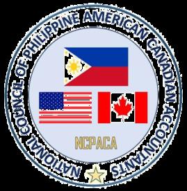 NCPACA Logo.png