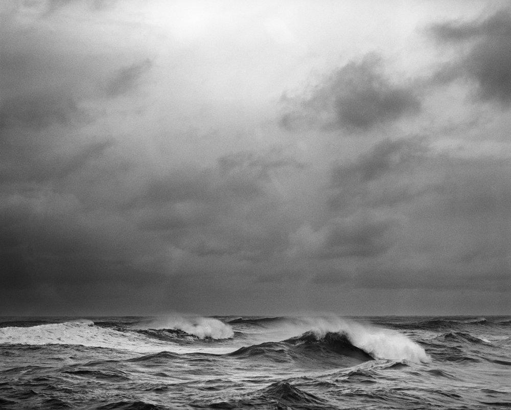 Sea9.jpg