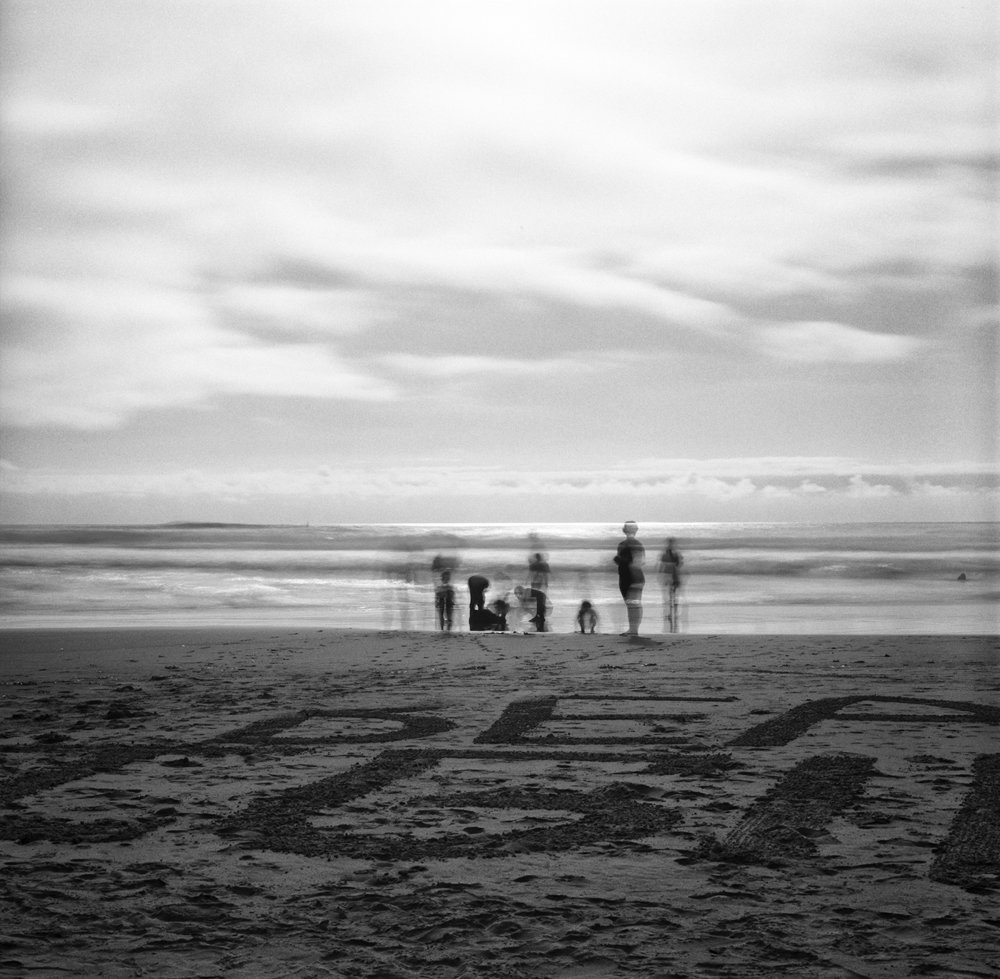 Sea13.jpg