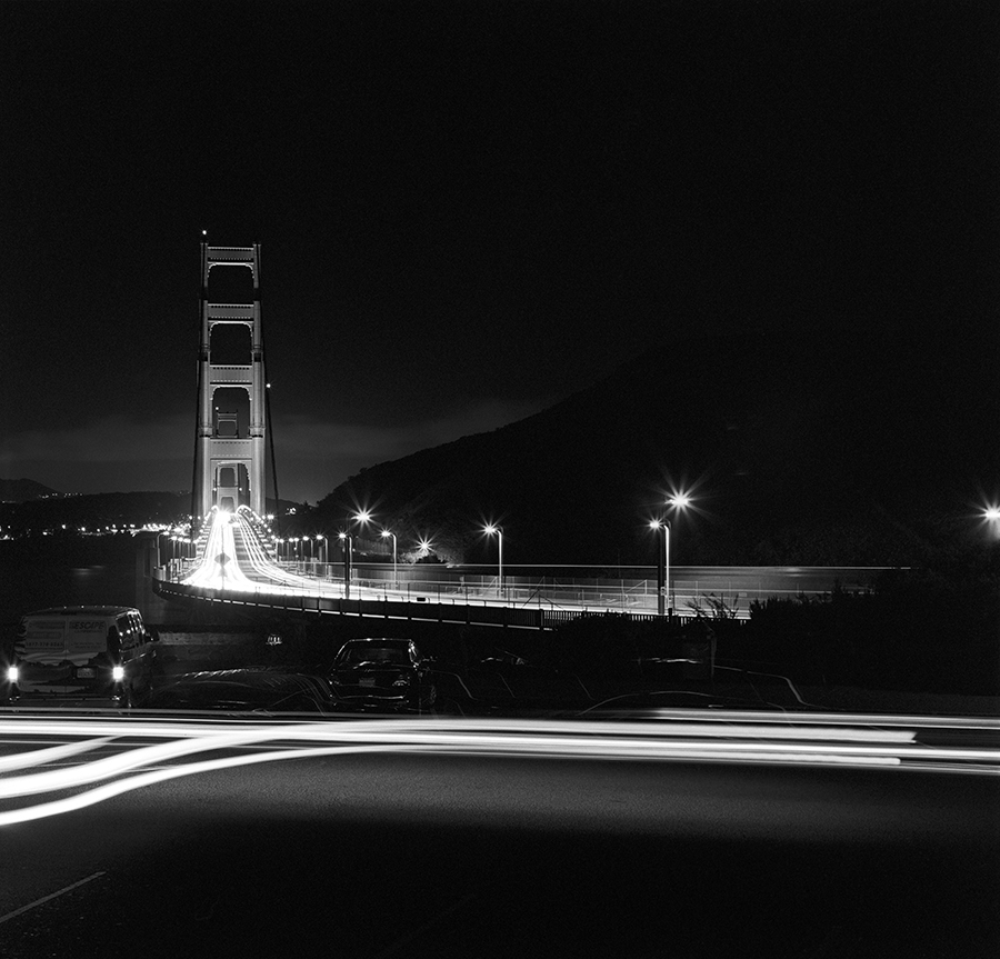 Golden+Gate+Bridge.jpg