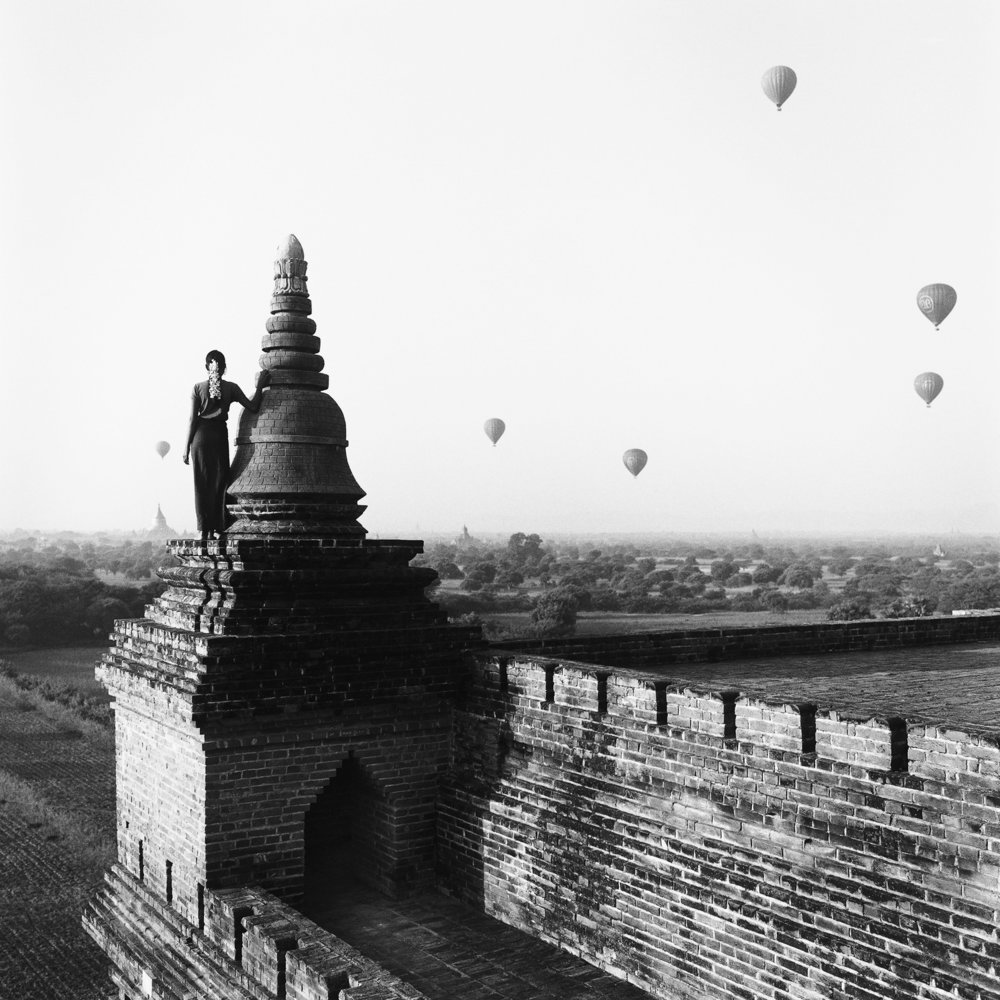 MonicaDenevan_Observance,Burma2011.jpg