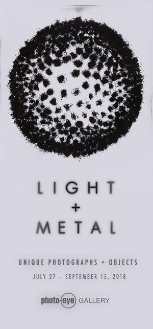 LightMetalGalleryBanner.jpg
