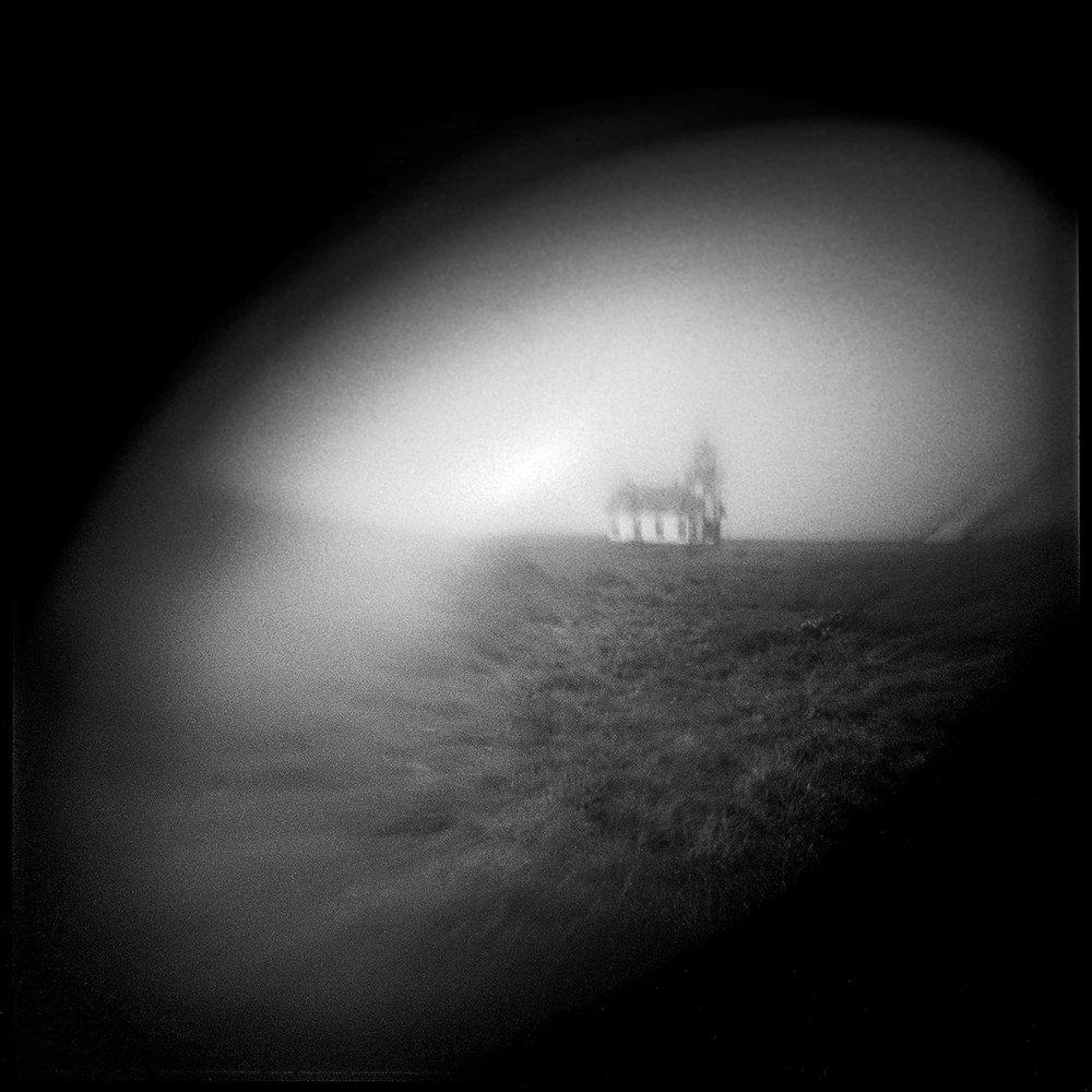 ©Robert Schneider