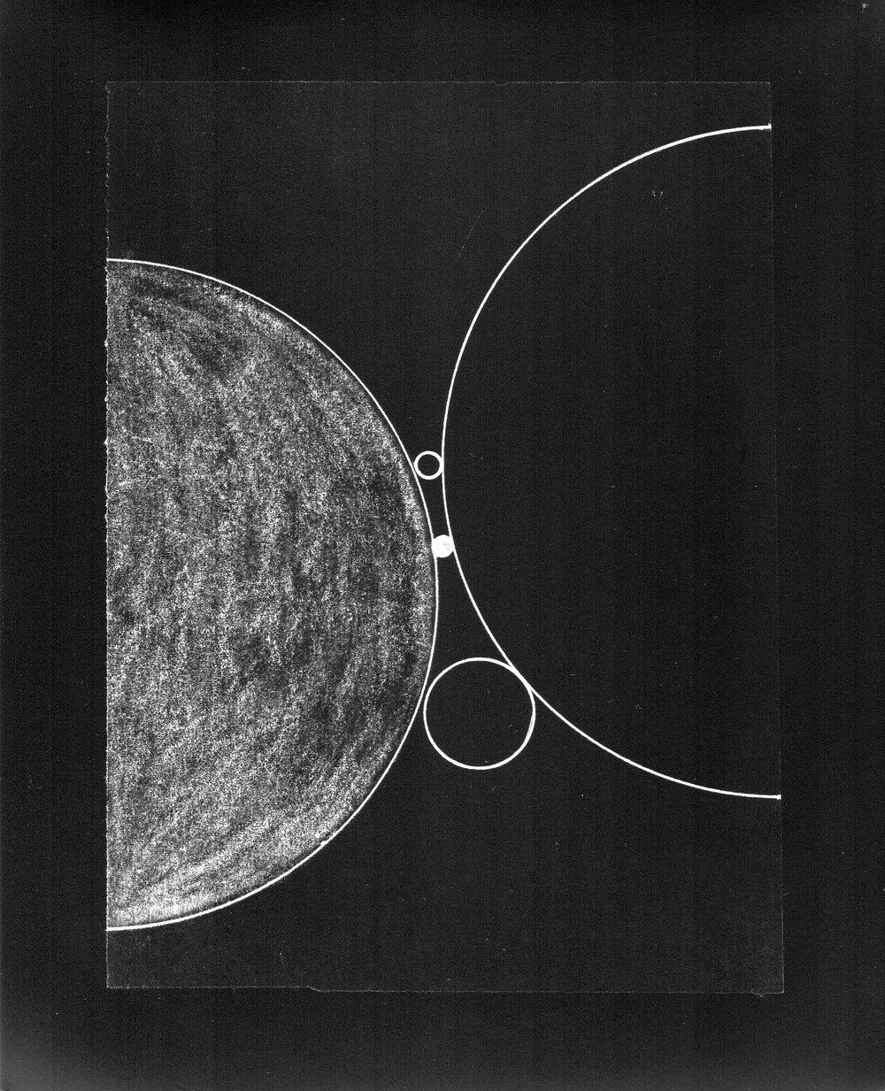 Geometry 205 - Bender.jpg