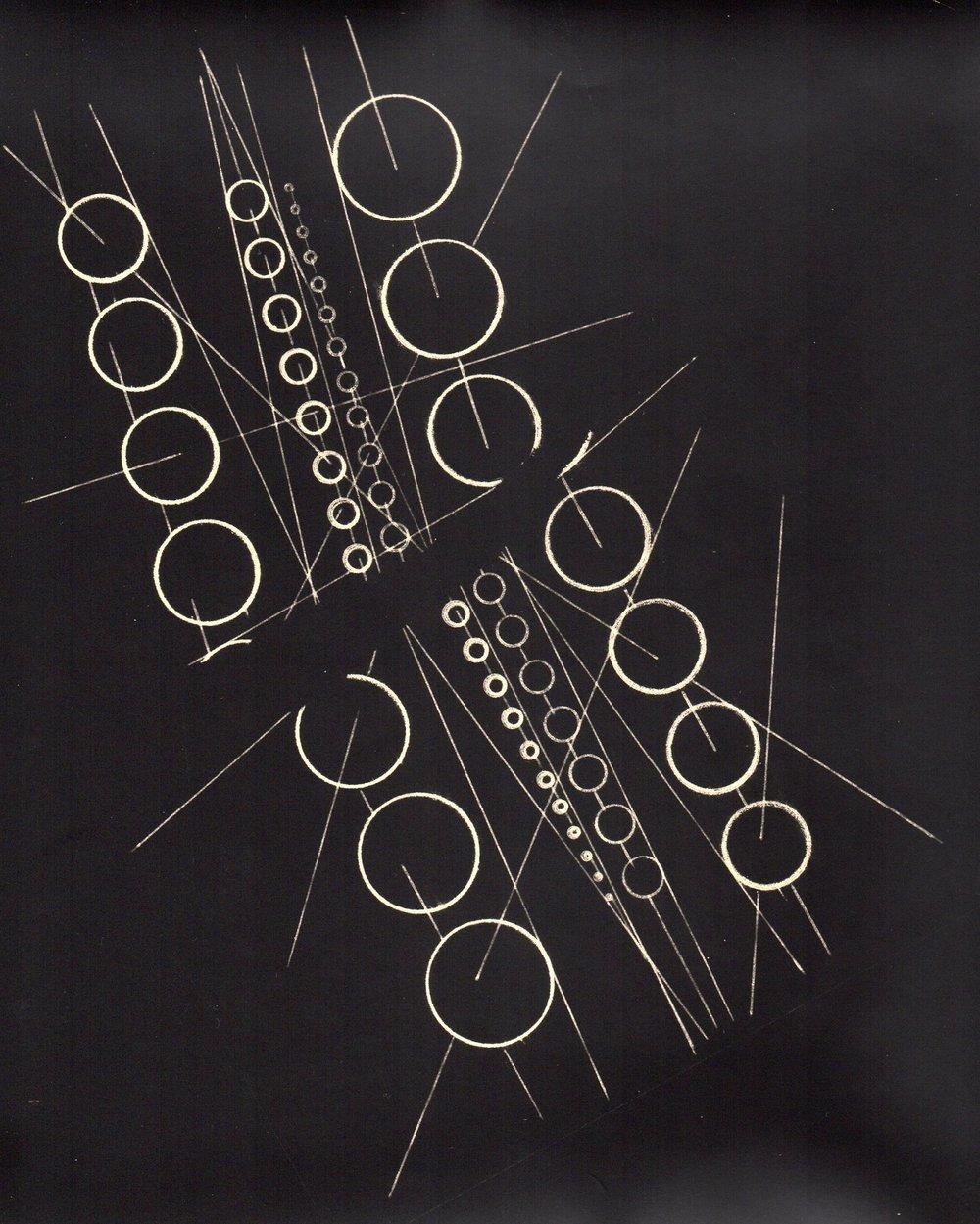 Geometry 87 - Bender.jpg