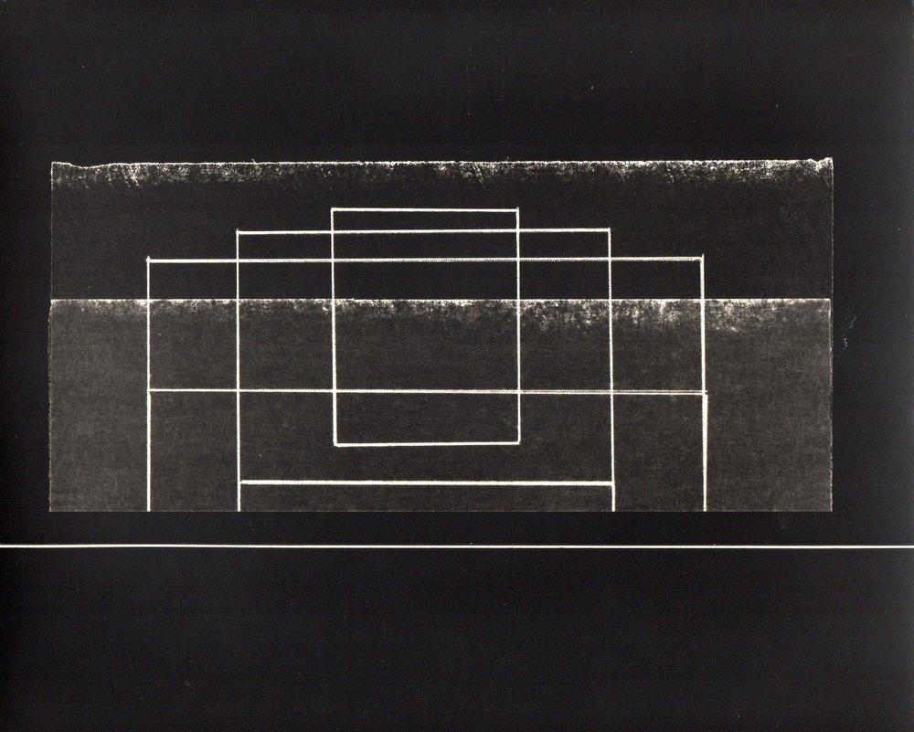 Geometry 143 - Bender.jpg