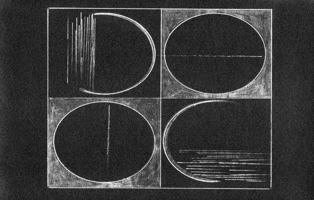 Geometry 125 - Bender.jpg