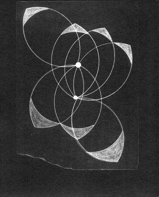 Geometry 185 - Bender.jpg
