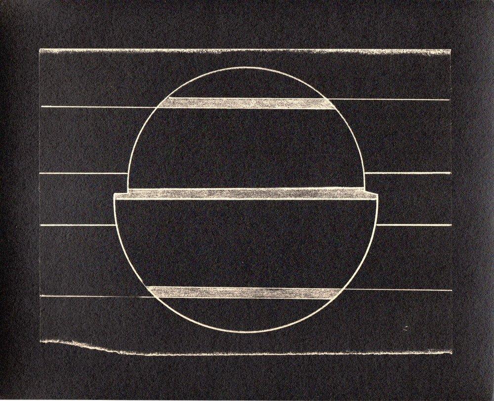 Geometry 187 - Bender.jpg