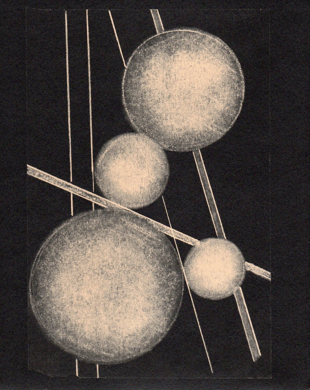 Geometry 201 - Bender.jpg