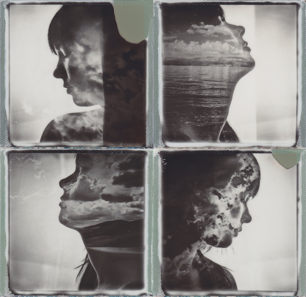 """Painting False Hopes"" by  Rachael Yates  