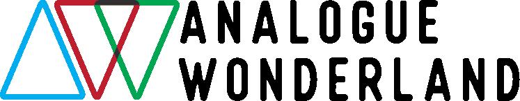 AW_Logo_v1.png