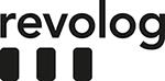 revolog_logo_1000px (2).jpg