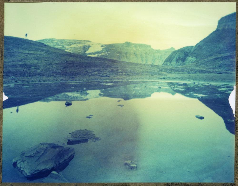 Reflecting_Wanderer.jpg