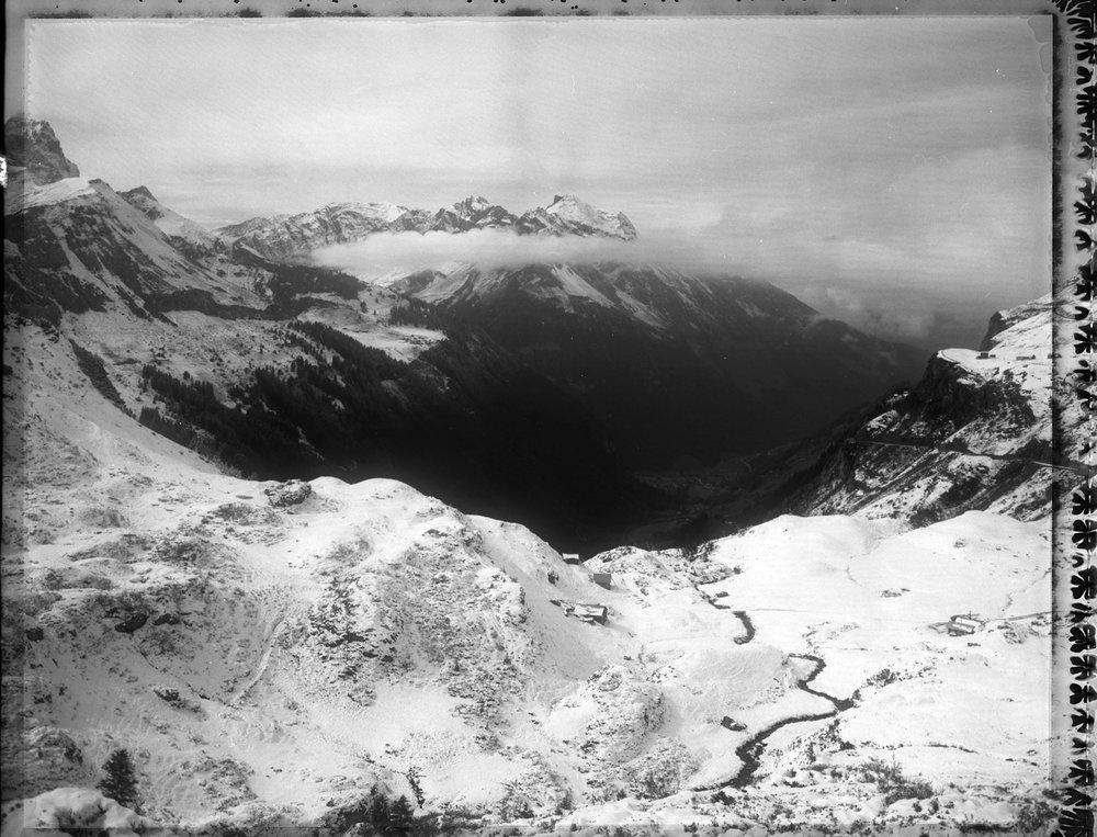 Snow_Covered_Plateau.jpg