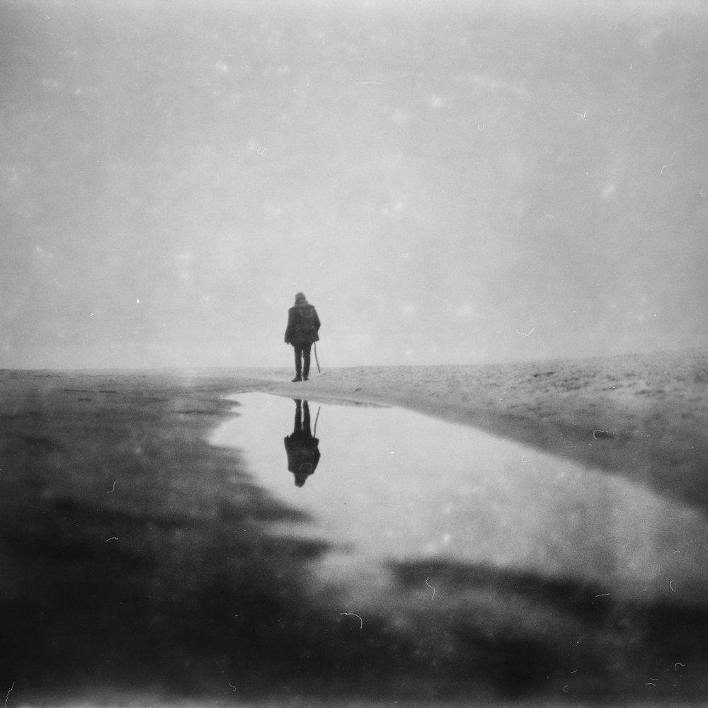 """Untitled"""" by Oliwia Kohnke"""