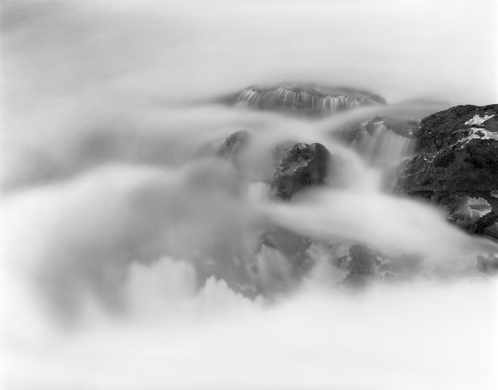 """Water Landscape"" byJoakim Ahnfelt"