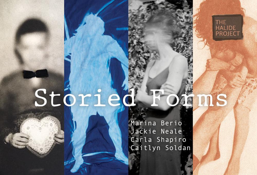 StoriedForms_CardFront_Draft3.jpg