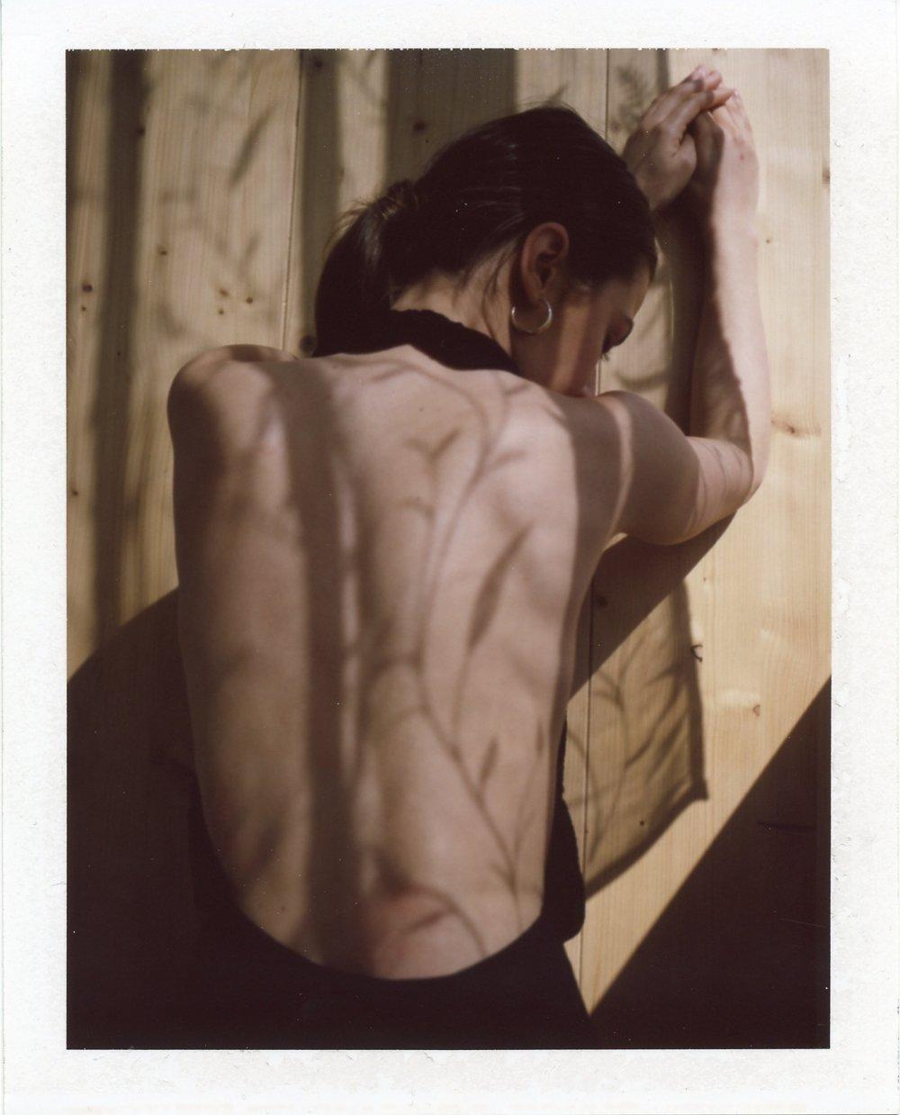 Andrea Cassady