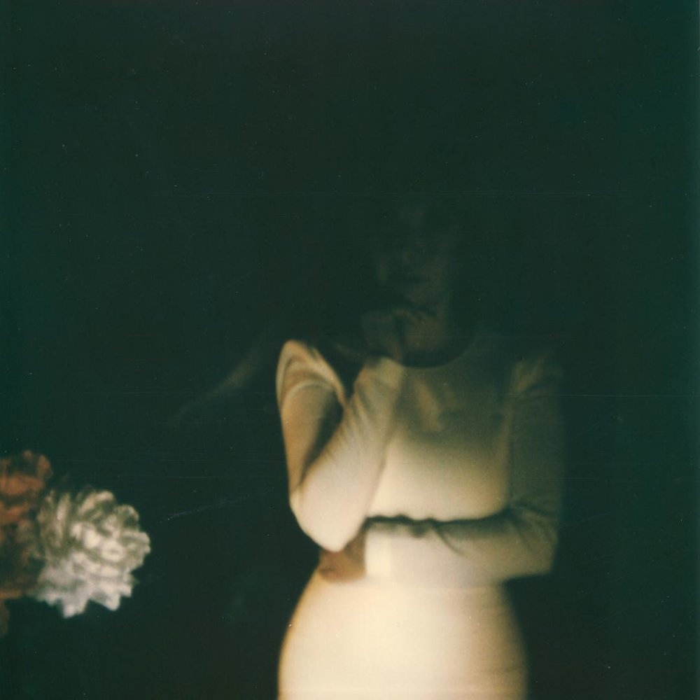 Clare Marie Bailey