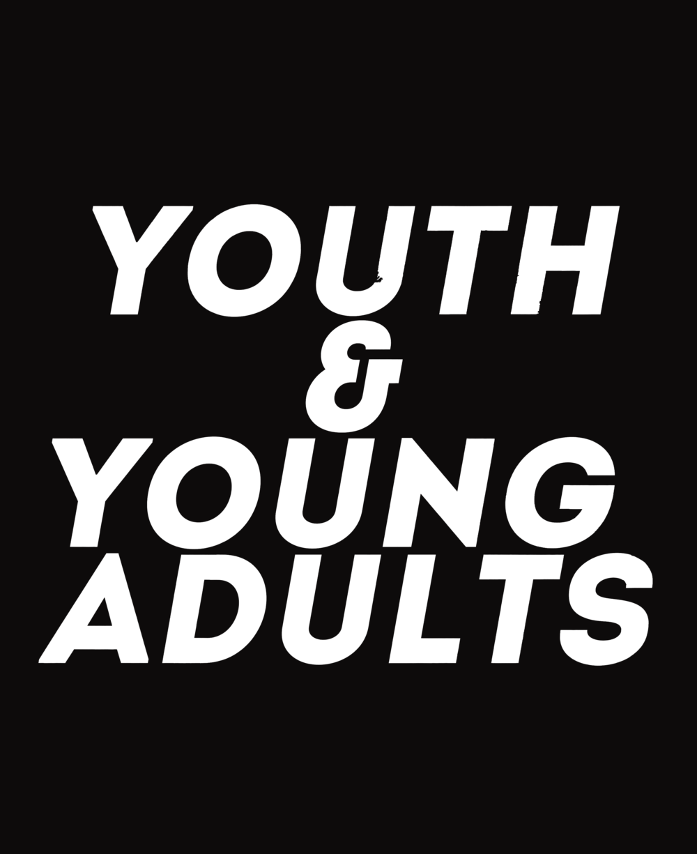 Youth_headerV2.png