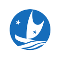 100 Hawaii Democrats Logo.png