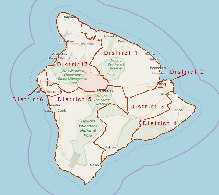 District_Map.png