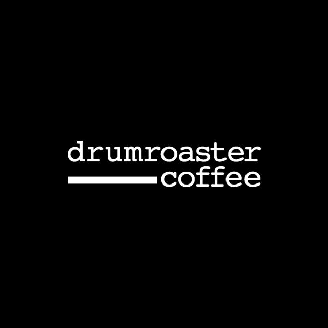 roaster-drumroaster.png