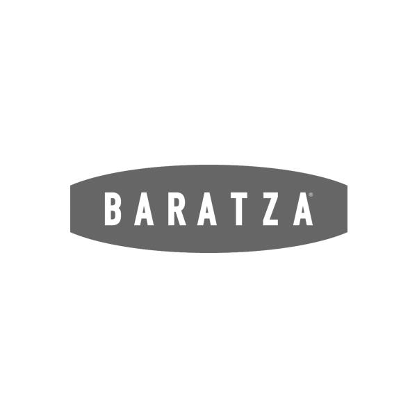 wares-baratza.png