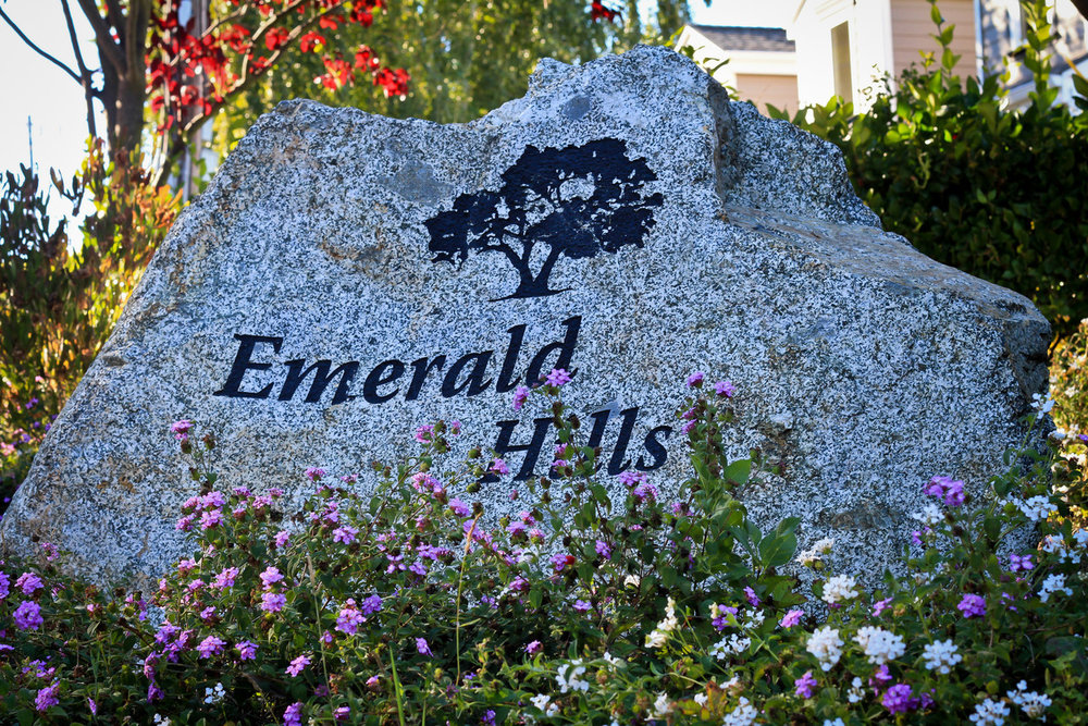 Emerald+Hills.jpg