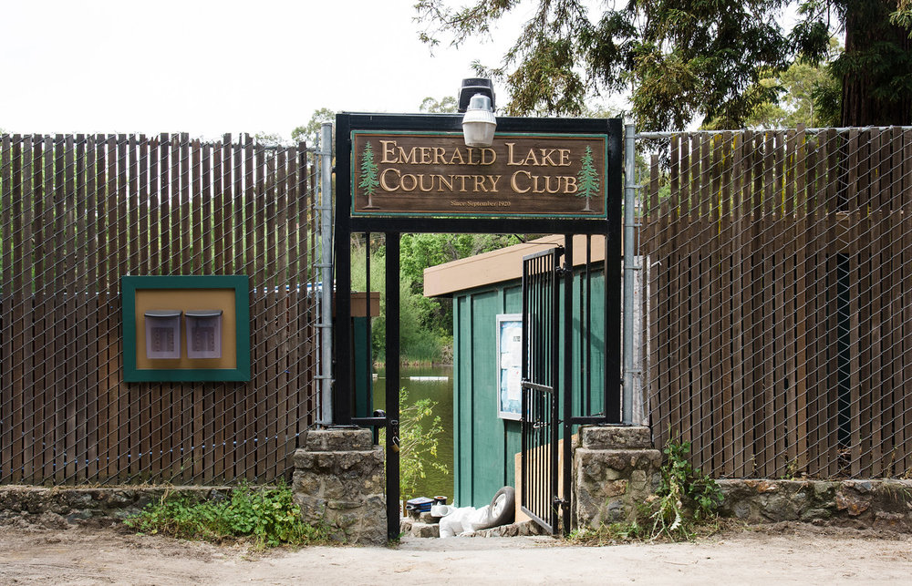 Emerald+Lake+Country+Club+2.jpg