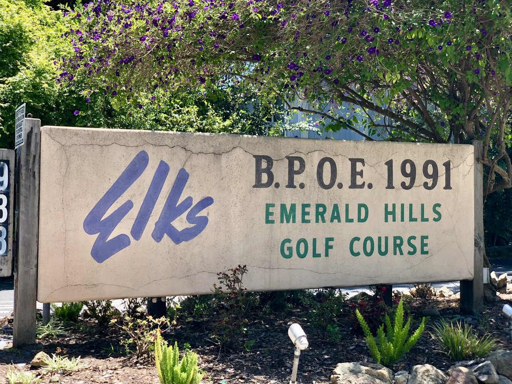 Elks Emerald Hills golf.jpg
