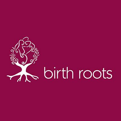 Birth Roots Doulas