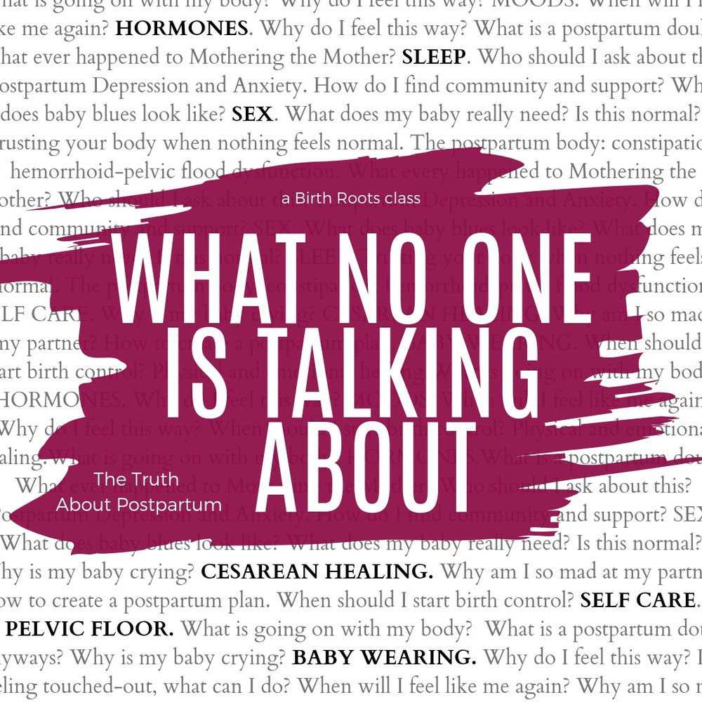 What+no+one+is+talking+about+%281%29.jpg