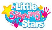 Little-Signing-Stars_logo_for-website.jpg