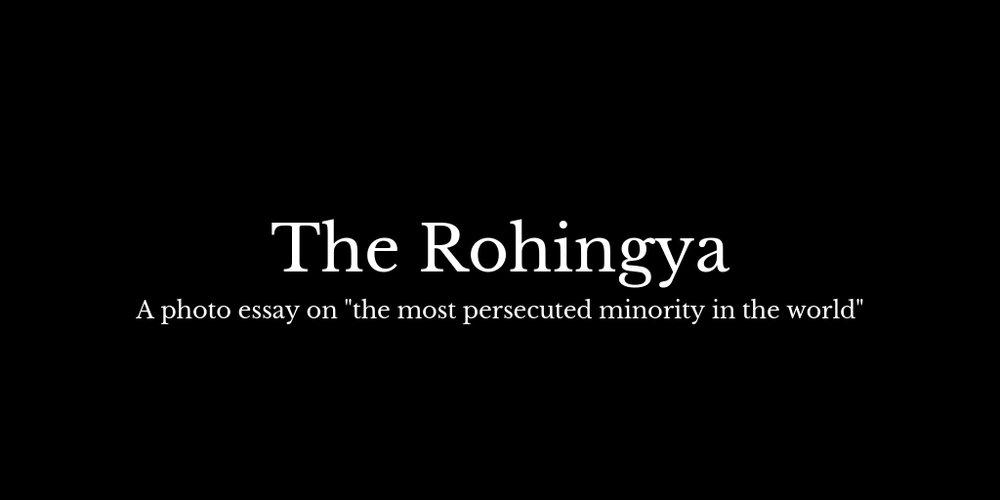 Rohingya-Photo-Essay.jpg