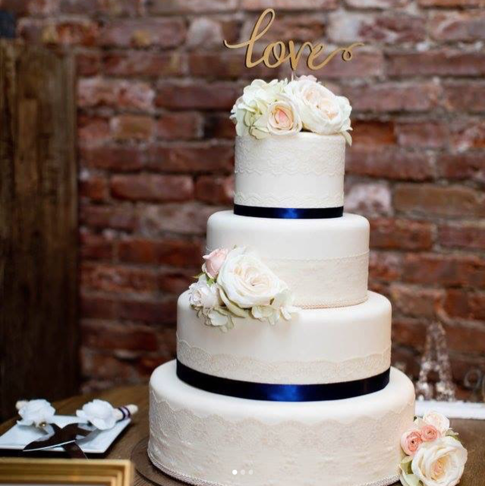 Iowa Rent-A-Cake