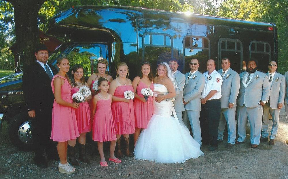 14 Bus w bridal party.jpg
